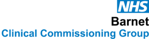 Clinical Commissioning Group CCG