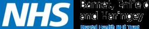 Barnet, Enfield and Haringey Mental Health Trust