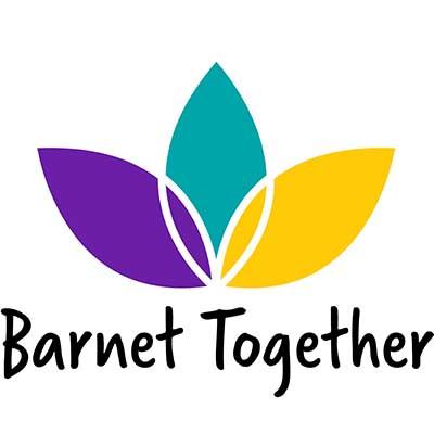 511df718aa3 Barnet Together - Inclusion Barnet