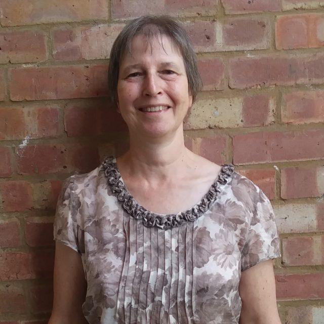 Liane Bishop