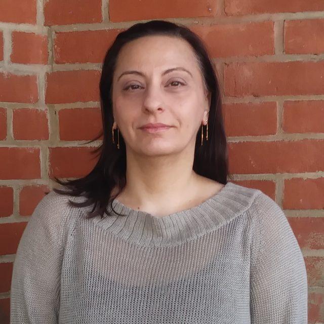 Raffaella Argiulo