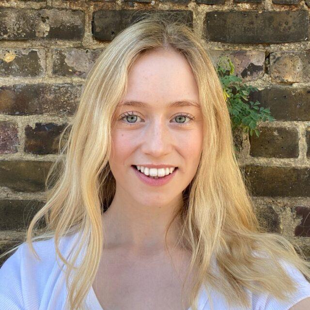 Becky Brice